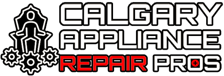Calgary Appliance Repair Pros