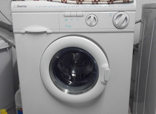 dryer repair in Calgary