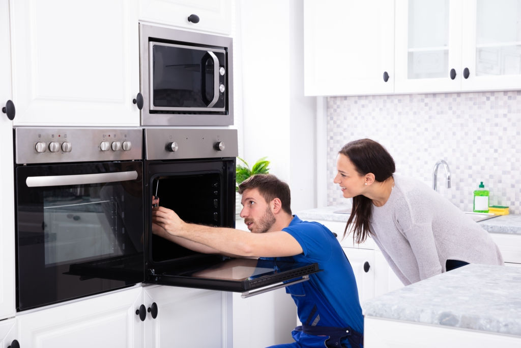 appliance repair background 2